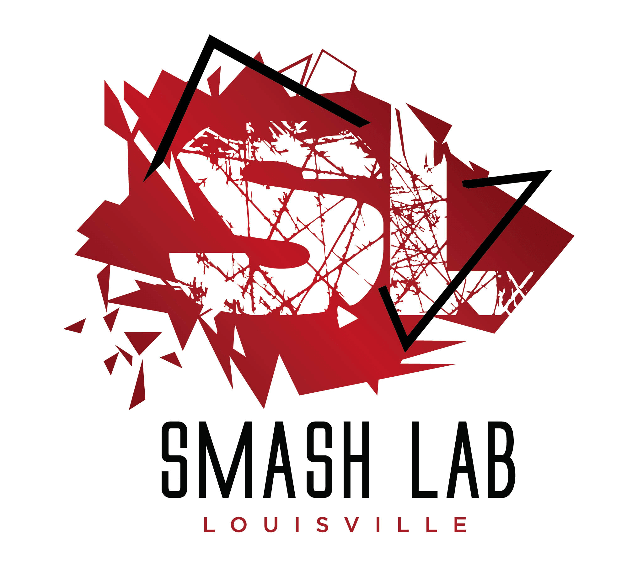 Smash Lab Louisville